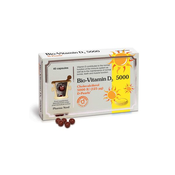 biovitamind3-5000iu-40