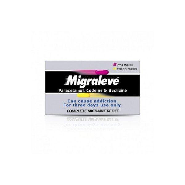 Migraleve_Migraine_Pink_and_Yellow_Complete_12_Tablets_31