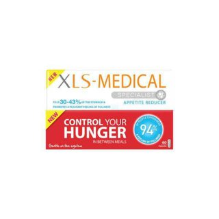 XLS-Medical-Appetite-Reducer-X60-530707